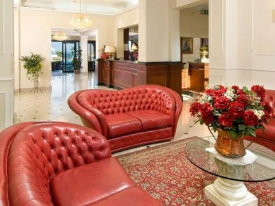 executive-la-fiorita-area-relax-comune