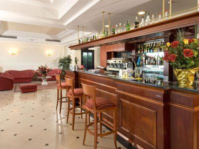 executive-la-fiorita-bar