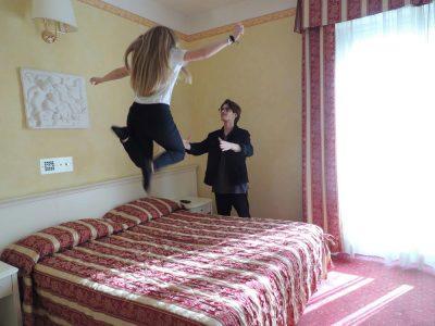 executive-la-fiorita-camere-con-letto-matrimoniale