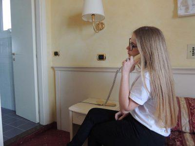 executive-la-fiorita-camere-con-telefono