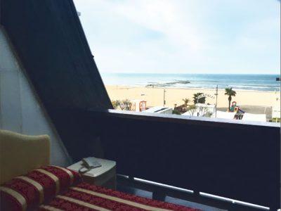 executive-la-fiorita-hotel-sulla-spiaggia-a-miramare