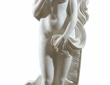 executive-la-fiorita-statua
