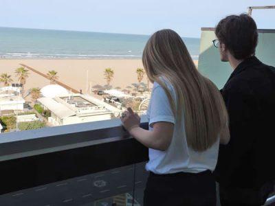 executive-la-fiorita-vista-dal-balcone